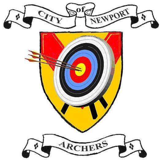 City of Newport Archers